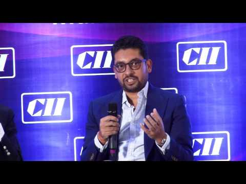 Rohan Vaziralli, Country General Manager, Estee Lauder India speaks on the acceptability of premium products in the Indian market