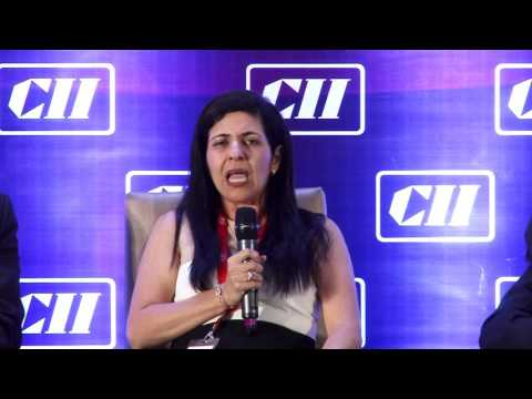 Tina Mistry, Marketing Director, Abbott Nutrition India shares success mantras for FMCG