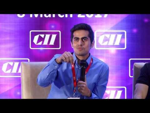 Harshil Karia, Managing Director, Schbang highlights the advantages of digital marketing