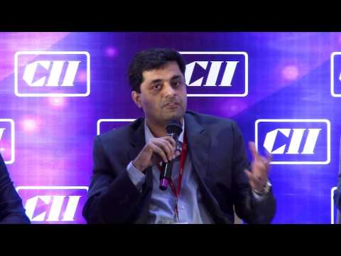 """Question & Answer on """"The Insurgents-Emerging business models"""""""