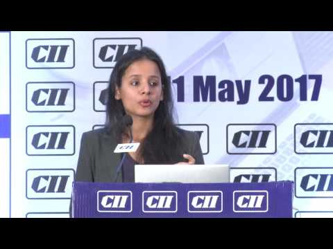 Priya Goenka, Senior Vice President & Head-Business & Technology, Loylty Rewardz Mngt Pvt Ltd. traces the movement towards digital in the banking sector