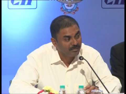 Opening Remarks by Dr G Satheesh Reddy, Scientific Advisor to Raksha Mantri and Director General, Missiles and Strategic Systems, DRDO