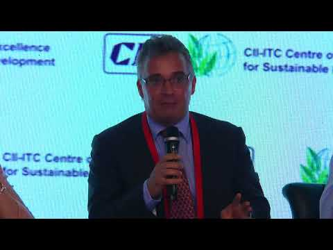 Concluding Remarks by Zsolt Lengyel, Senior Consultant, Climate Change & Energy, NIRAS