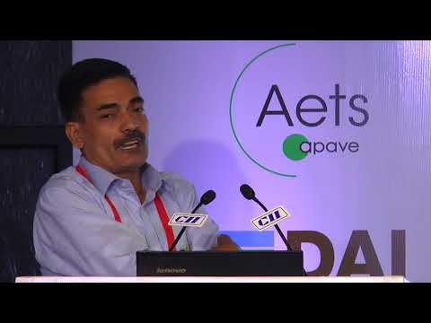 Address by Dr Sudhanshu KK Mishra, Deputy General Manager, Banker Institute of Rural Development, NABARD