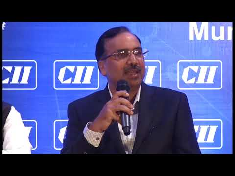 Ease of Doing Business in Madhya Pradesh : An Open House Discussion