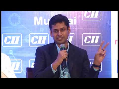 Macro and strategic aspects of GST highlighted by Rahul Garg, Founder & CEO, Moglix