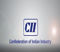 CII - Empowering the Indian Industry since 1895