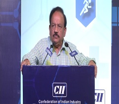 No Pregnant Woman or Child Should Die Due to Any Preventable Cause of Death: Dr Harsh Vardhan, Hon'ble Minister of Health and Family Welfare