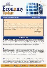 CII Economy Update