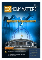 Economy Matters