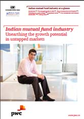 Indian Mutual Fund Industry: Unearthing the Growth Potential in Untapped Markets
