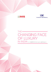 The Changing Face of Luxury in India