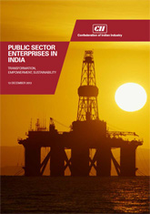 Public Sectors Enterprises in India: Transformation, Empowerment, and Sustainability