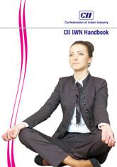 Handbook on Women's Health & Wellbeing