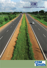 Widening of National Highways in Kerala: Opportunities and Challenges