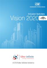 Inclusive Vadodara - Vision 2020