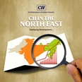 CII IN THE NORTH EAST