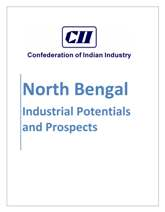 North Bengal - Industrial Potential and Prospects
