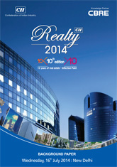Realty 2014: '10 years of real estate – Inflection Point'