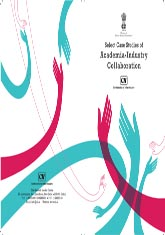 Select Case Studies of Academia-Industry Collaboration