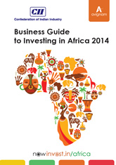 Business Guide to Investing in Africa 2014