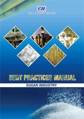Best Practices Manual – Sugar Industry