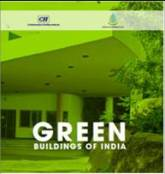 Green Buildings of India