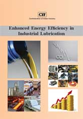 Enhanced Energy Efficiency in Industrial Lubrication