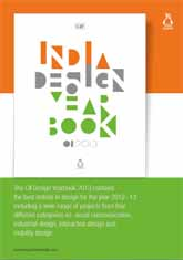 CII India Design Year Book 2013