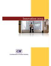CII Report on Innovation 2015