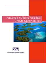 Andaman & Nicobar Islands: Growth Opportunities