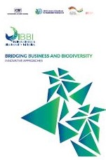 Bridging Business and Biodiversity: Innovative Approaches