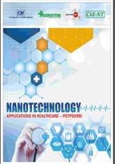 Nanotechnology Applications in Healthcare – Potpourri