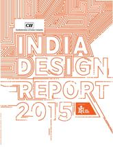 CII India Design Report 2015