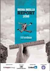 India Skills Report 2016