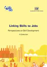 Linking Skills to Jobs
