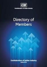 CII Directory of Members