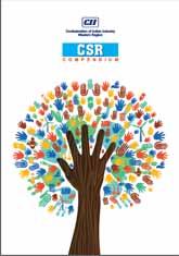 CSR compendium