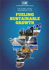 Fueling Sustainable Growth