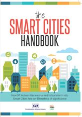 The Smart Cities Handbook