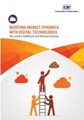 Boosting Market Dynamics with Digital Technologies