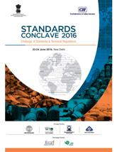 Challenge of Standards & Technical Regulations - A Report