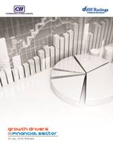 Growth drivers for the financial sector