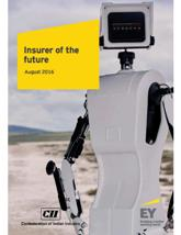 Insurer of the Future