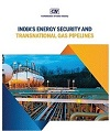 India's Energy Security and Transnational Gas Pipelines