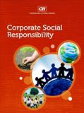 Endeavour Rajasthan - Case Studies on Corporate Social Responsibility by Industry