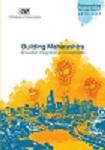 CII Maharashtra Annual Report 2016-17