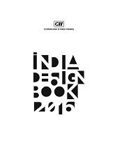 India Design Book 2016