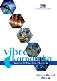 Karnataka Annual Report 2017