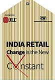 India Retail - Change is the New Constant